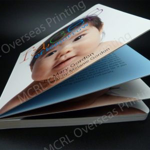 childrens-book-printing