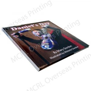 childrens-hardcover-book-printing