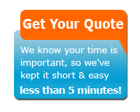 Request a FREE Printing Quote