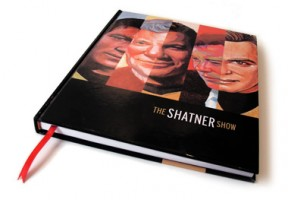 Printing of your hardcover books with Image Printing