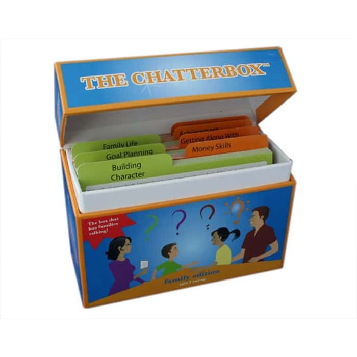 Board Game Printing | Childhood Education Materials