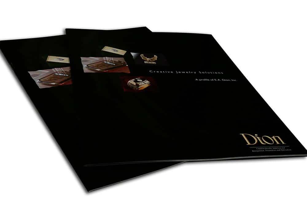 artbook-hardcover-book-printing