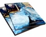 catalog-printing-mcrl-overseas