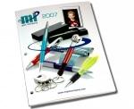 catalog-printing-mcrl-overseas3