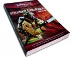 catalog-printing