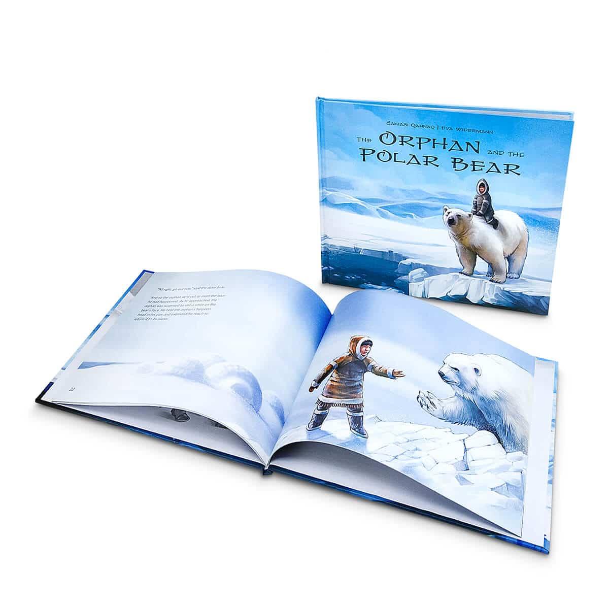 book corporate compliance berichterstattung