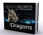 hardcover-book-dragon2