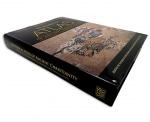 historical-atlas-hardcover