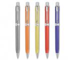 Venezia Italian Pens