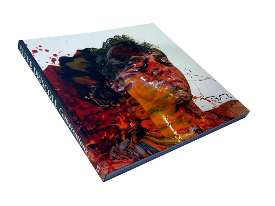 Art Book Printing And Photography Book Services Of MCRL