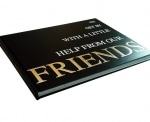 artbook-friends-mcrl-printing