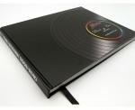 artbook-printing-mcrl