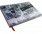 hardcover-photo-book-printing