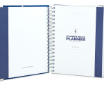 Fit Home & Health Planner