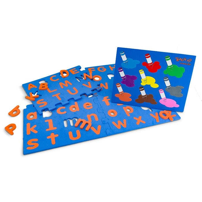 puzzles-printing