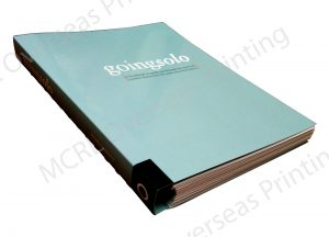 overseas hardcover journal printing services