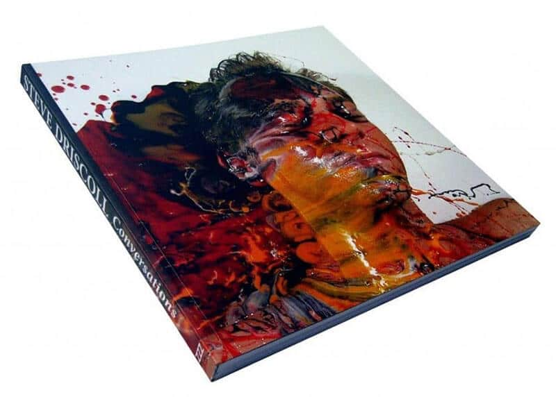 Art book printing sevices | Photography photo books