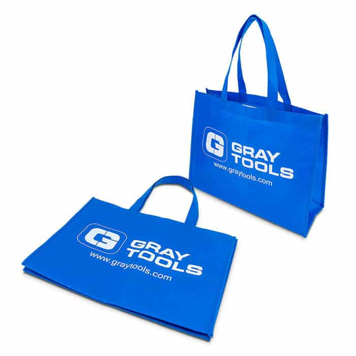 Promotional Items | Bags