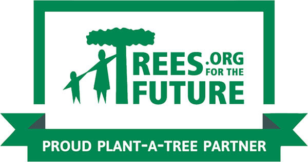 Trees for the Future .Org