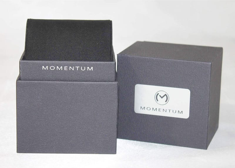 Promotional Item | Boxes