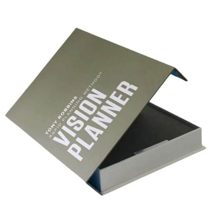 Planners Printing